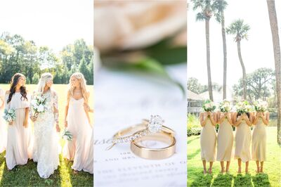 Katherine & Tyler | Photo + Video