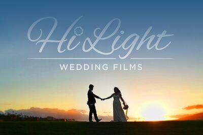 Hi Light Films