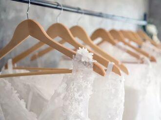 Bridal Salons Etiquette