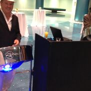 Fort Lauderdale, FL Steel Drum Band | Reel Ting Steel Drum Band