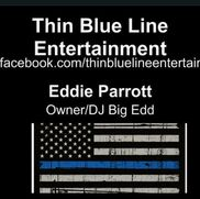 Plano, TX Mobile DJ | Thin Blue Line Entertainment