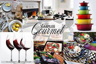 Simplee Gourmet