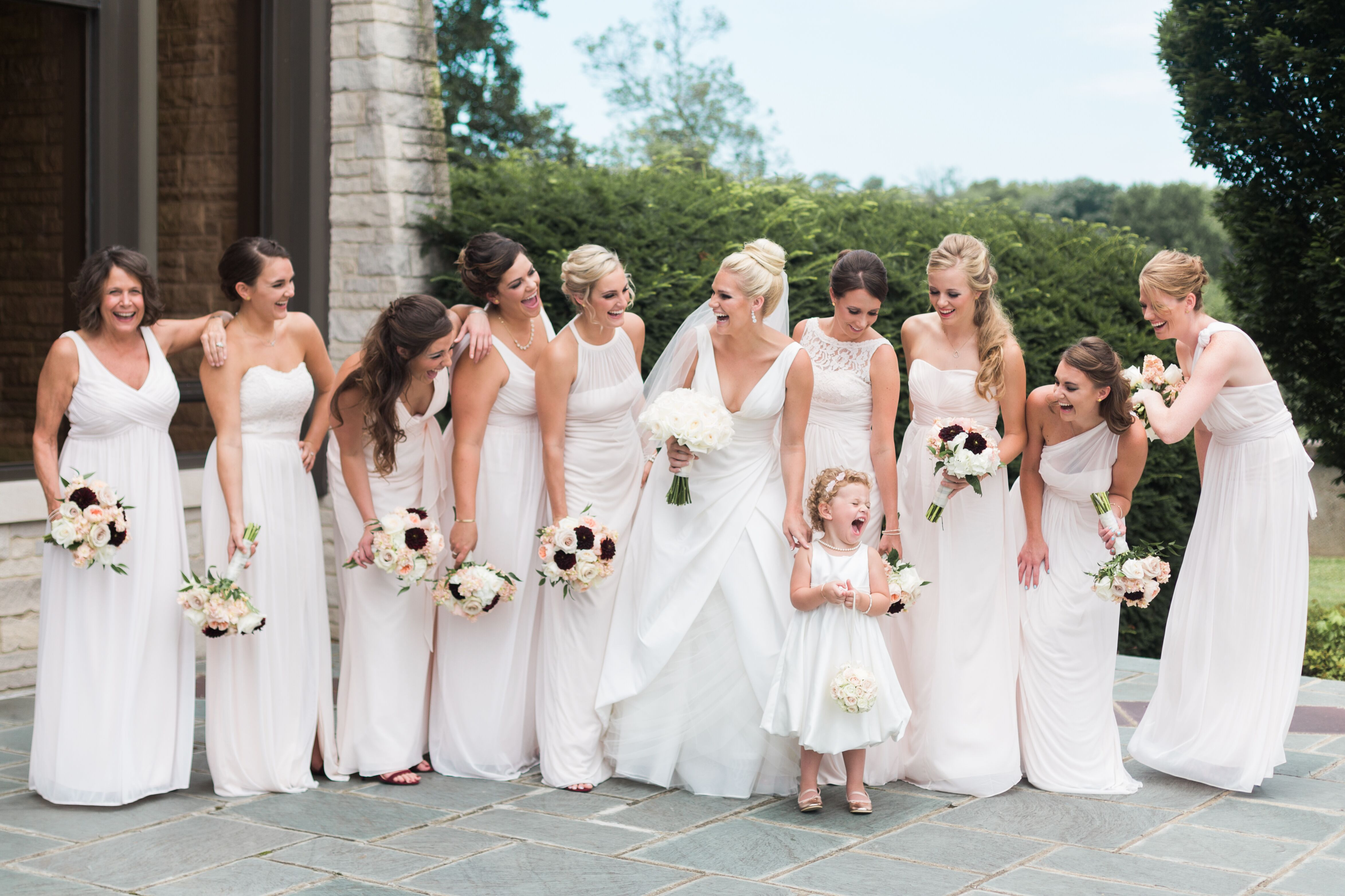Wedding Photographers In Louisville KY