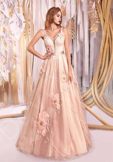 DevotionDresses Xamalia A-Line Wedding Dress