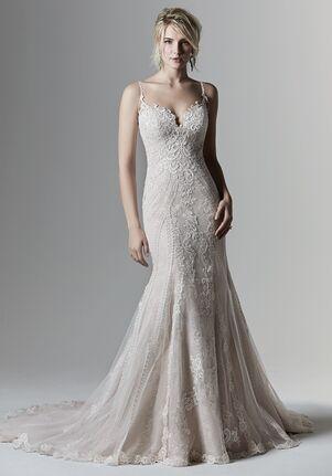 1c661056 Sottero and Midgley Wedding Dresses | The Knot