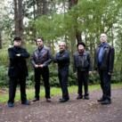 Seattle, WA Moody Blues Tribute Band | Threshold Moody Blues Tribute