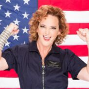 Dallas, TX Motivational Speaker | BlackHawk Pilot & Speaker: Elizabeth McCormick