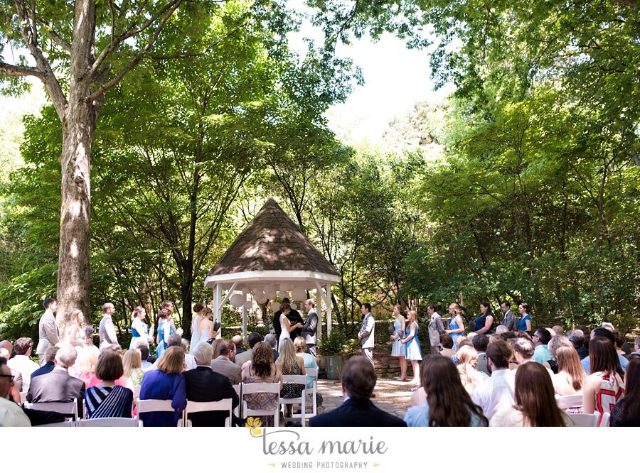 The gardens at kennesaw mountain reception venues - The gardens at kennesaw mountain ...