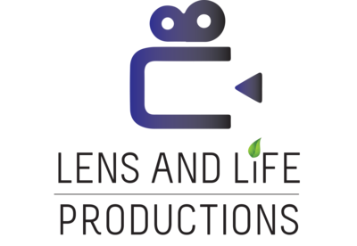 Lens and Life Productions