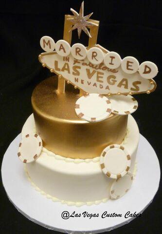 Las Vegas Custom Cakes Las Vegas Nv