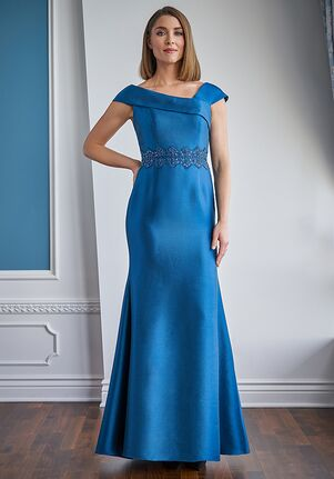 Jade Couture Mother of the Bride by Jasmine K228054 Mother Of The Bride Dress