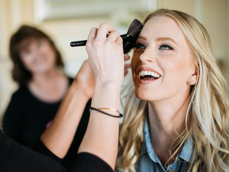 788ae8c5487 8 Important Questions to Ask a Makeup Artist