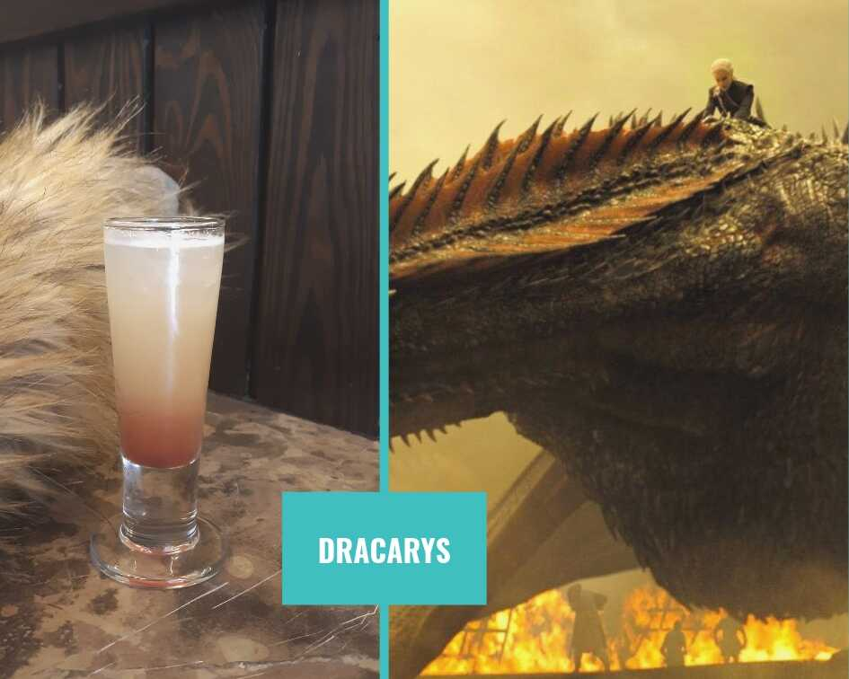 dracarys-game-of-thrones-cocktail