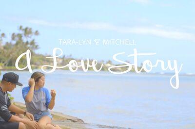 Pop Love Stories