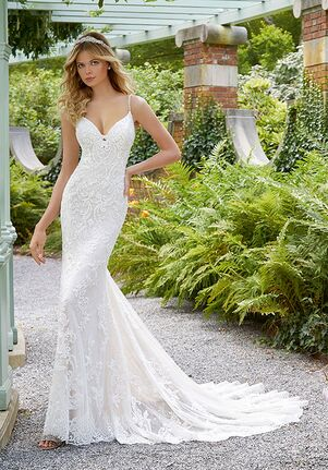 5eb5ca408aa21 Morilee by Madeline Gardner Wedding Dresses | The Knot