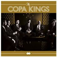 Austin, TX Swing Band | The Copa Kings