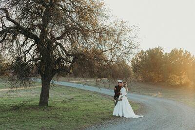 Amanda Aceves Photography