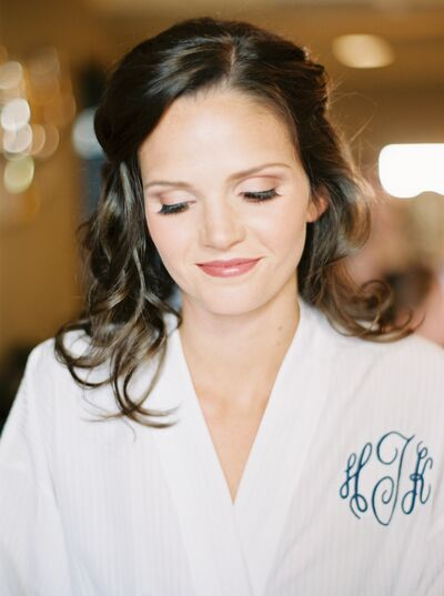 Erin Blair Makeup & Hair Design