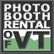 Essex Junction, VT Photo Booth Rental | Photo Booth Rental of VT, LLC