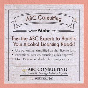 ABC Consulting Alcohol Licensing and Compliance