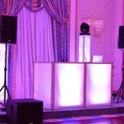 New York City, NY DJ |  EPM ELEGANT PARTY MUSIC