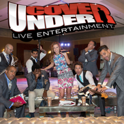 Costa Mesa, CA Cover Band | Undercover Live Entertainment