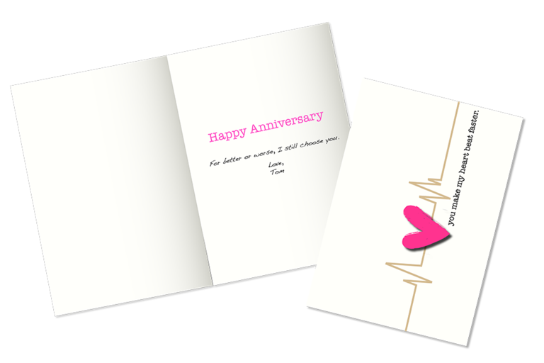 Anniversary quotes for her