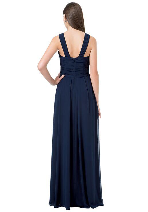 422fa18780 Bill Levkoff 1218 Bridesmaid Dress - The Knot