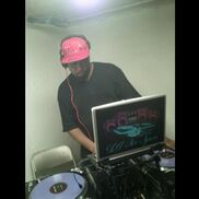 Roanoke, VA DJ | DJ Sir-Spen