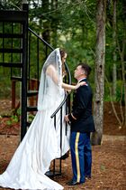 Country Villa Inn Weddings