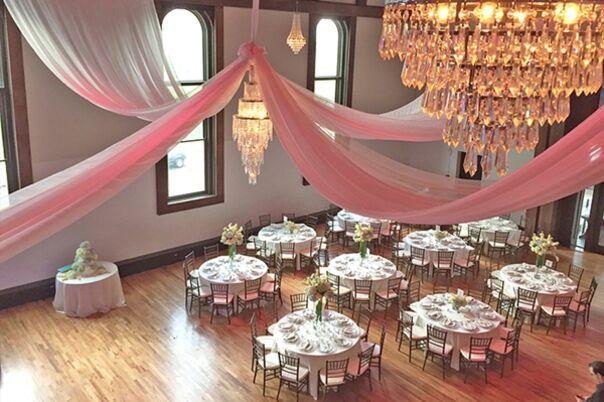 Nashville Wedding Reception Venues Tbrbinfo