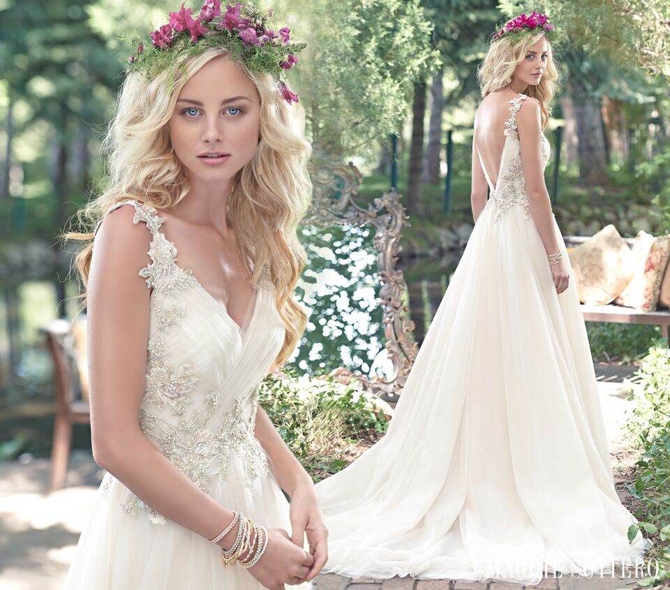 Bridal Salons in Dallas, TX - The Knot