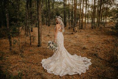 Erika Rogers Photography