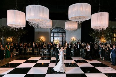 Plan Our Day, Event Services