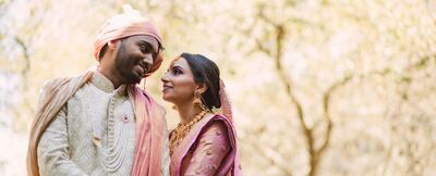 Dilshan Weddings & Events
