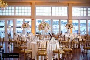 Wedding reception venues in boston ma the knot cruiseport gloucester junglespirit Images