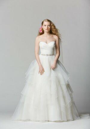 cb7c39e2891 Wtoo Brides Wedding Dresses