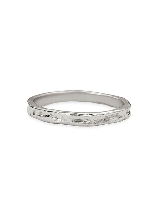 Platinum Jewelry Karen Karch-Everlasting Platinum Wedding Ring