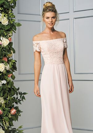 Bridesmaid Dresses Brands