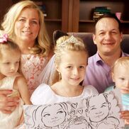 Yonkers, NY Caricaturist | Caricatures by Carol