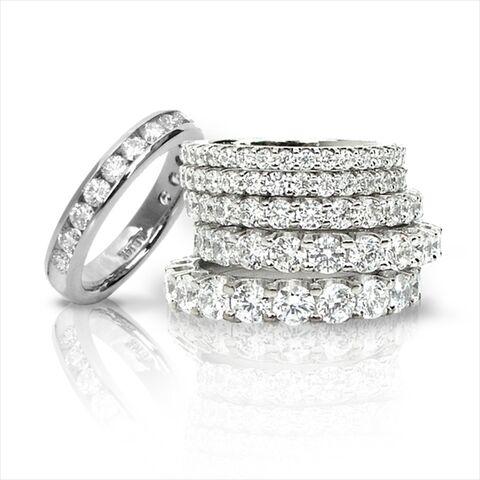 benold 39 s jewelers austin tx