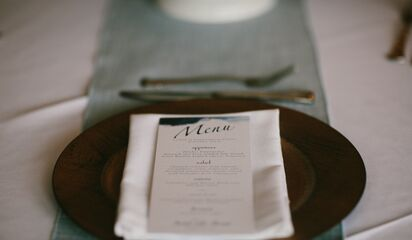 Cordially Invited Planning Wedding Planners San Angelo Tx