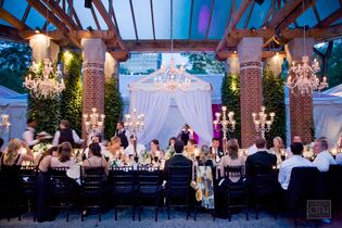 Wedding venues in new york ny the knot central park zoo ny zoos aquarium junglespirit Gallery
