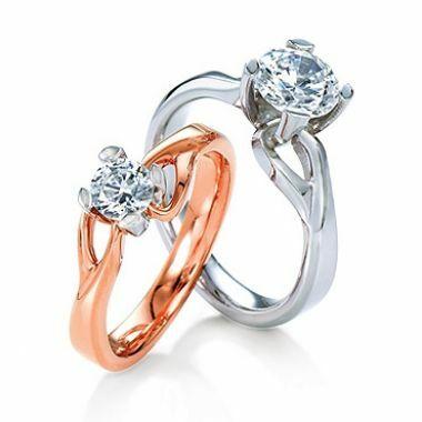 Adair Jewelers