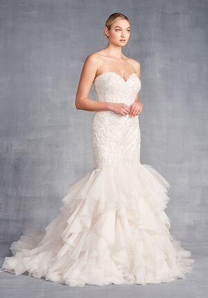 Danielle Caprese for Kleinfeld 113263 Wedding Dress