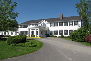 Wedding reception venues in washington ct the knot the litchfield inn junglespirit Image collections