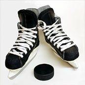 HockeyWife4Life