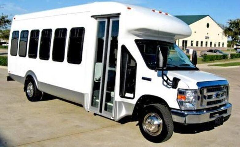 Uptown Valet Amp Transportation Austin Tx