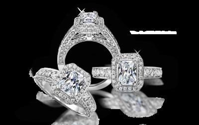Alexander Zachary Jewelers