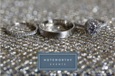 Noteworthy Events